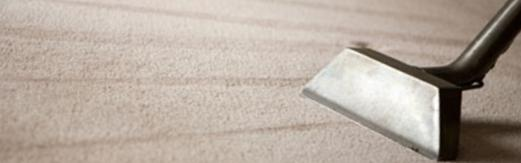 Corinth, TX Carpet Cleaning